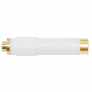 Shibuya DX Spare Plunger Tip Gold - In stock